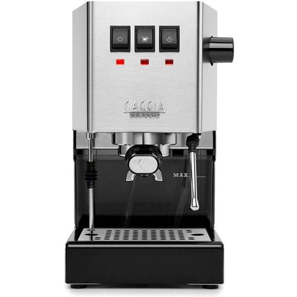 Classic ver.3 (2019 Pro) Espressomaskin