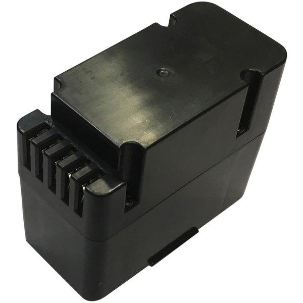 Lithium batteri 28 V / 3.0 Ah til L1200