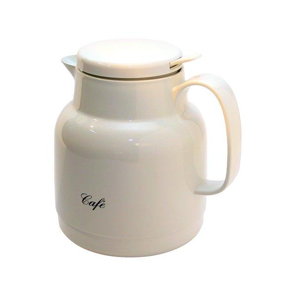 Termokande 1 liter