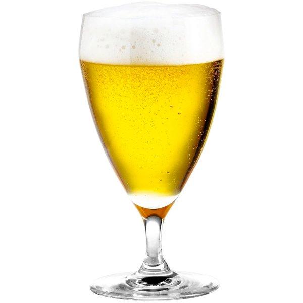 Perfection Ölglas