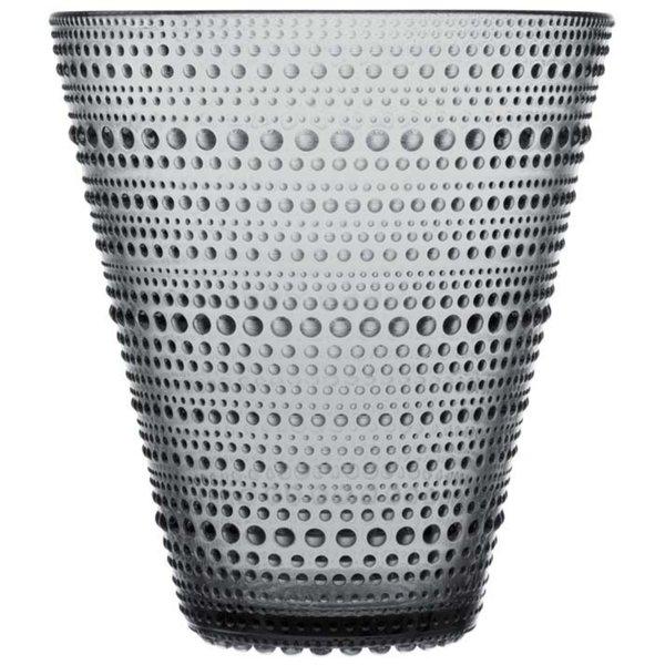 Kastehelmi Vas 154 mm Grå