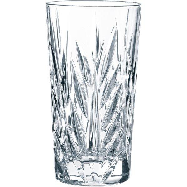 Imperial Longdrinkglas 38 cl 4-p