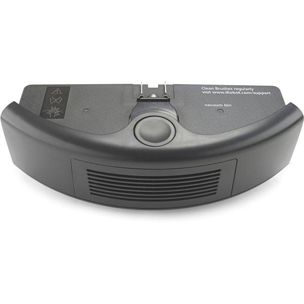 Roomba PET støvbeholder