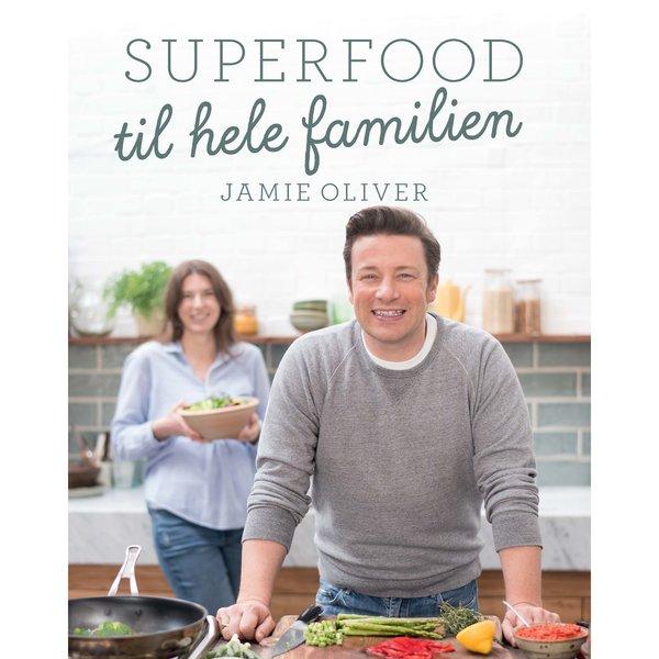 Superfood til hele familien