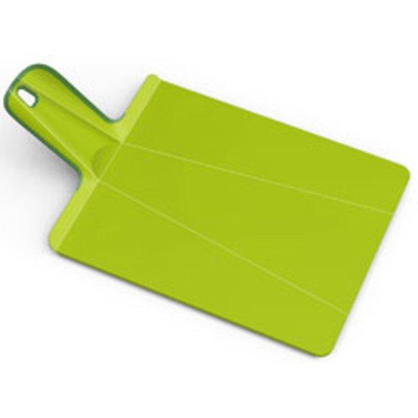 Chop2pot PLUS Limegrön