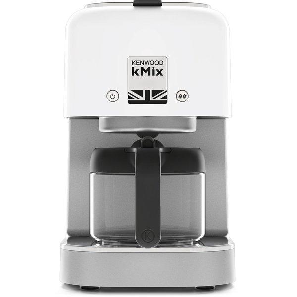 Kaffetrakter COX750WH