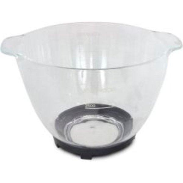 KAT 550 GL Glas skål