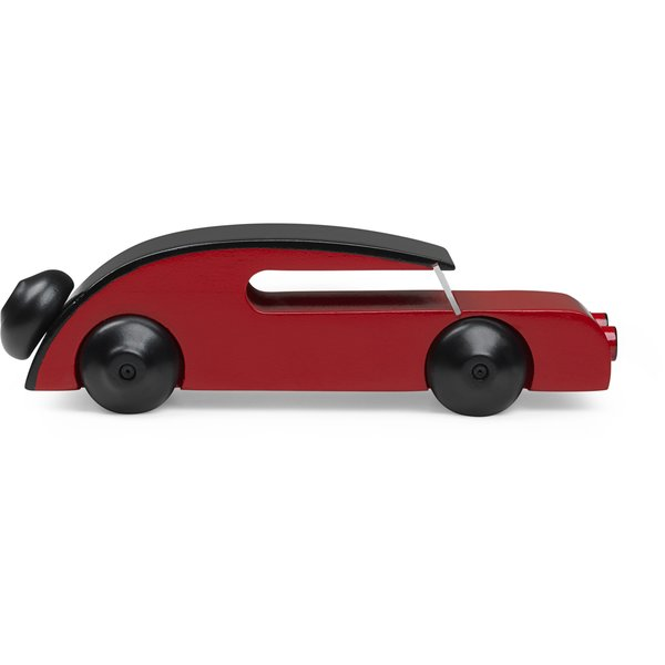 Automobil Sedan 13 cm