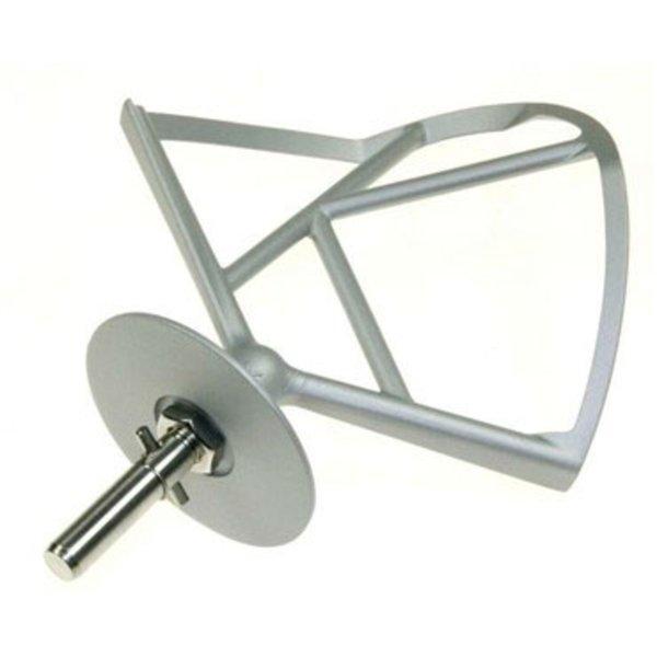 Chef (aluminium) K-spade