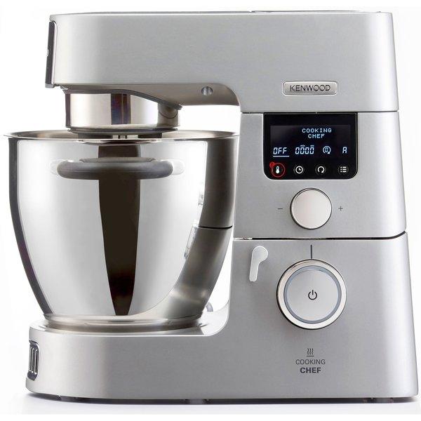 KCC9040S Cooking Chef Köksmaskin