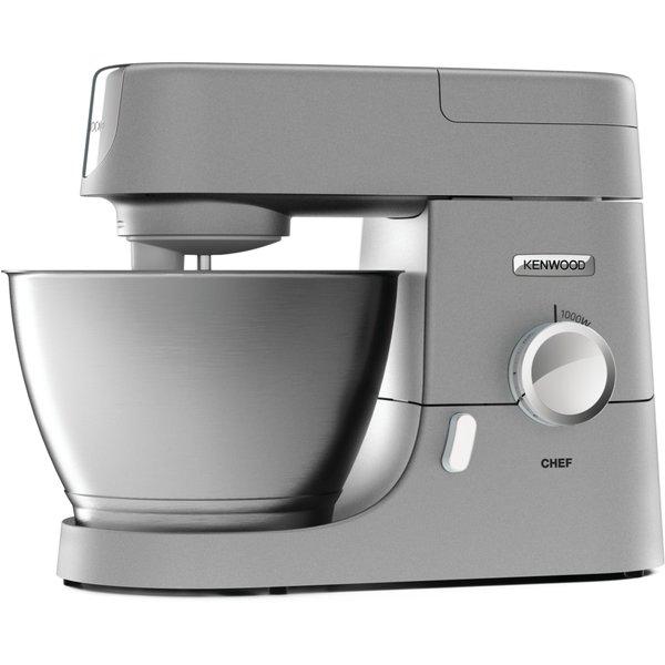 KVC3100S Chef Køkkenmaskine