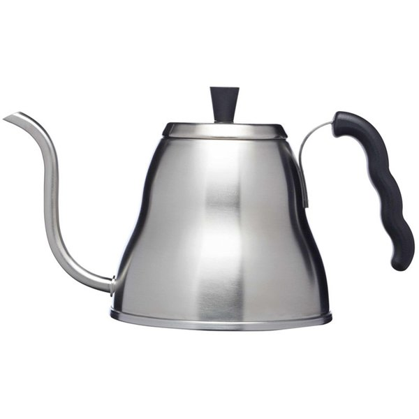 Pour Over elkedel