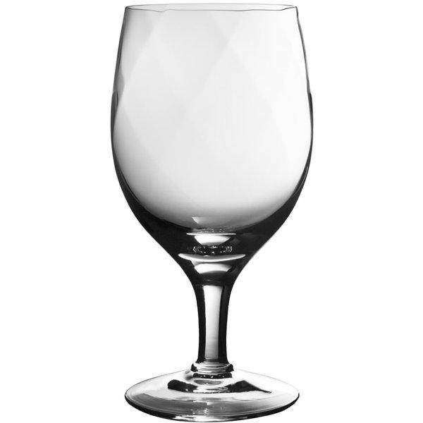 Château Ölglas 63 cl