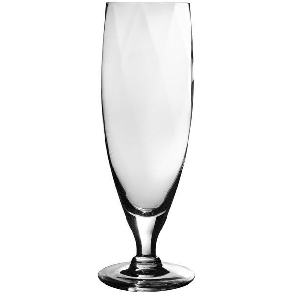 Château Ölglas 41 cl