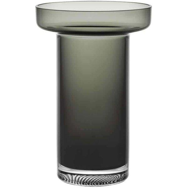 Limelight Rökgråvas 23 cm