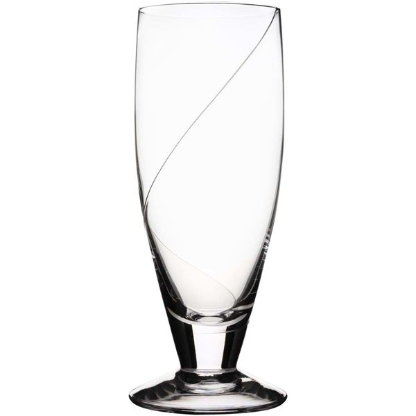 Line Ölglas 50 cl
