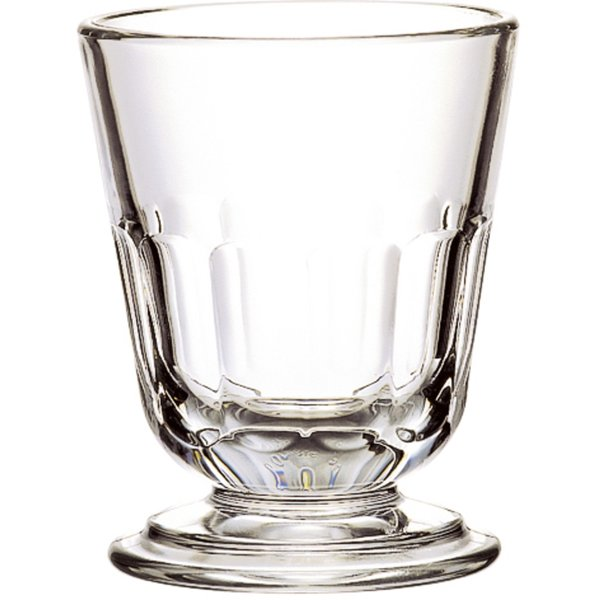 Perigord vattenglas