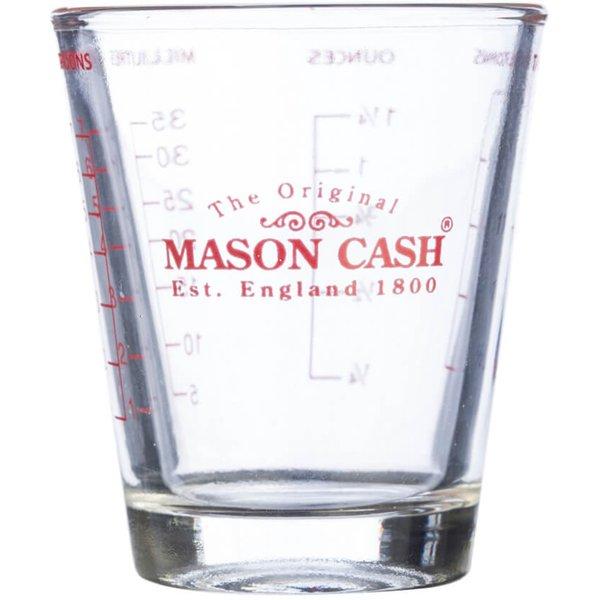 Mätglas 35 ml