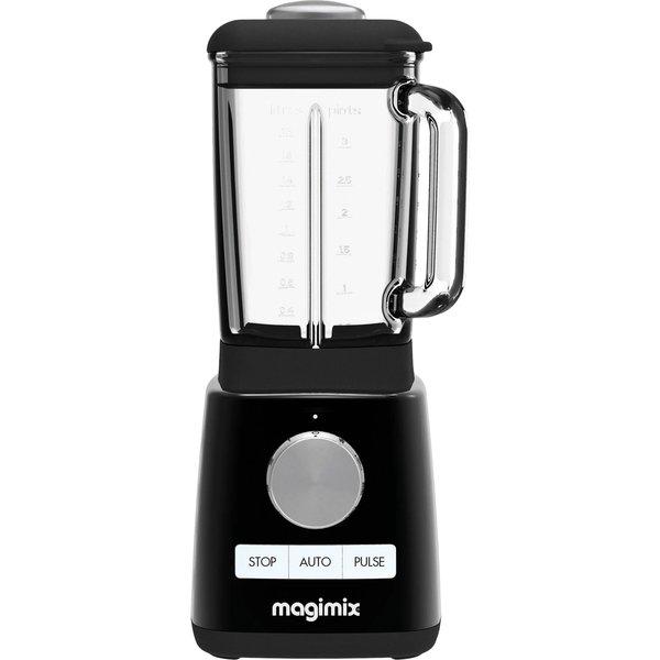 Power Blender Svart 1,8 liter
