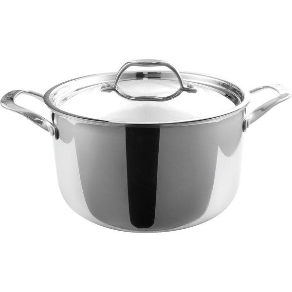 Kaserolle 6 Liter