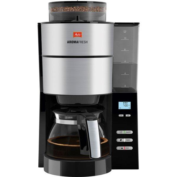 AromaFresh Kaffemaskine