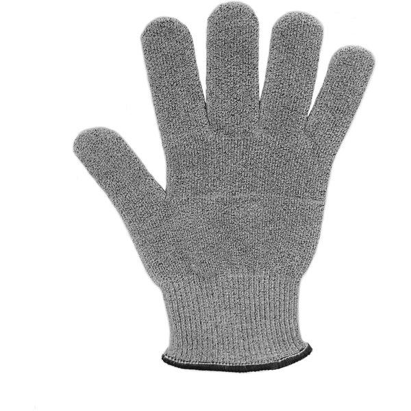 Skæreassistent handske