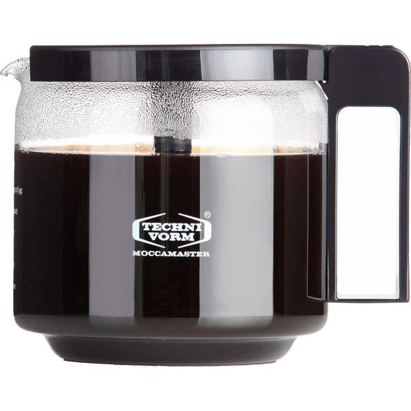 Glasskanne KBG/CD/GCS 1,25 liter