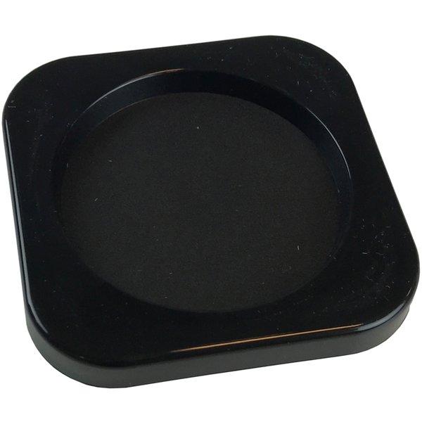 Kopp-plate til Cup One