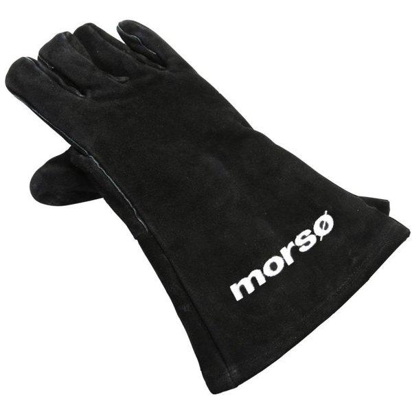 Handske höger