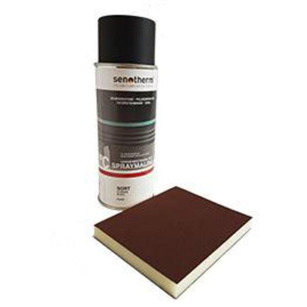Senotherm Spray 400ml