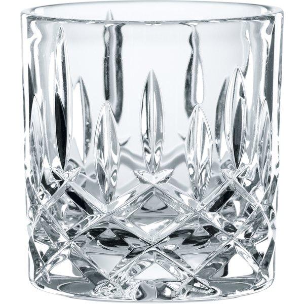 Noblesse SOF Glas 24,5cl 4-p