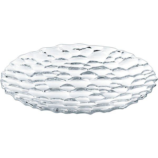 Sphere Salad Plate 23 cm 2 stk