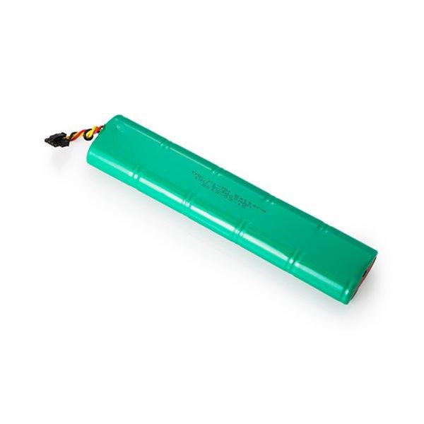 Batteri - 1- stk (BotVac)