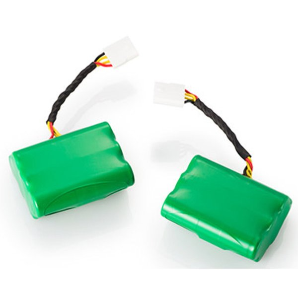 Batteri - 2 pack
