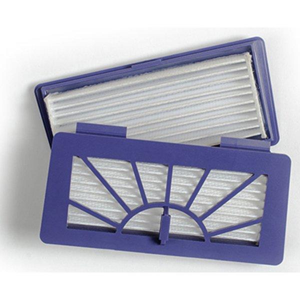 HEPA filter 2-pack til Signature