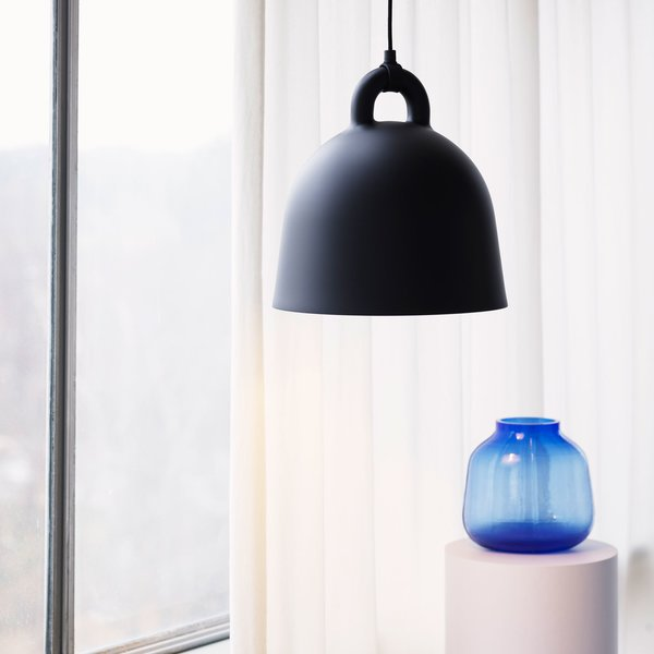bollen lamp