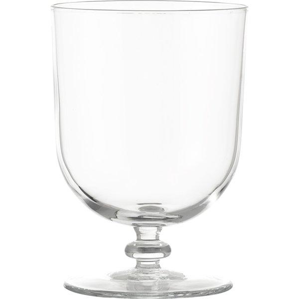 Banquet Vatten Glass 30 cl Klar
