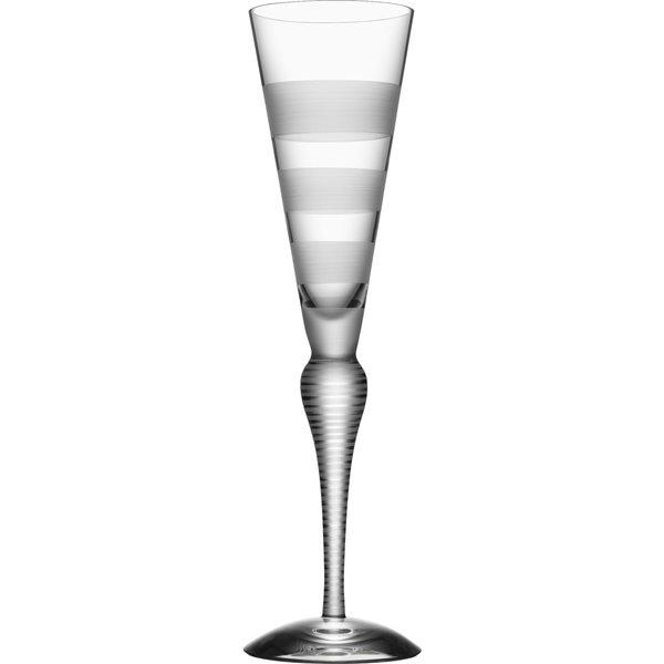 Clown Glass 20 cl Frostet Rander