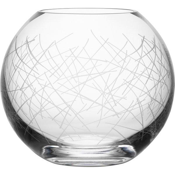 Confusion Vase Rund 13,3 cm