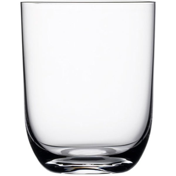 Difference Drikkeglass 32 cl (29 cl)