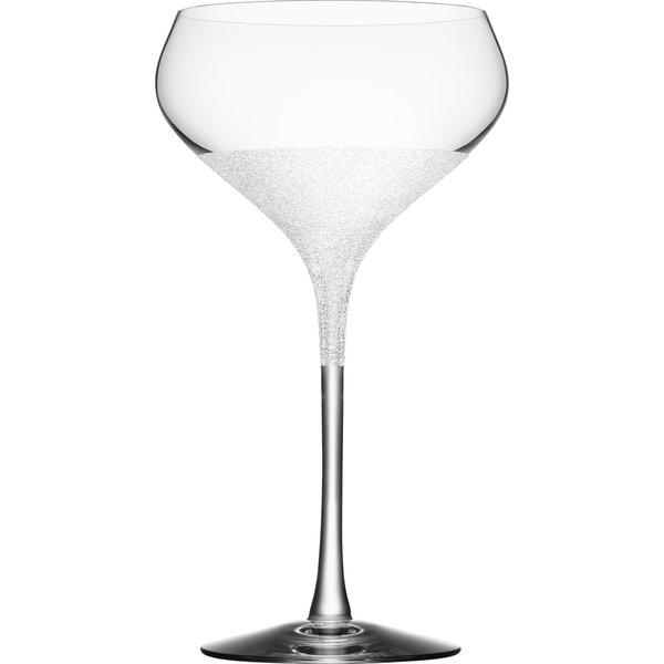 Divine Champagne Coupe 26 cl