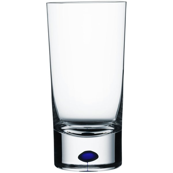 Intermezzo Blå Drikkeglass 40 cl