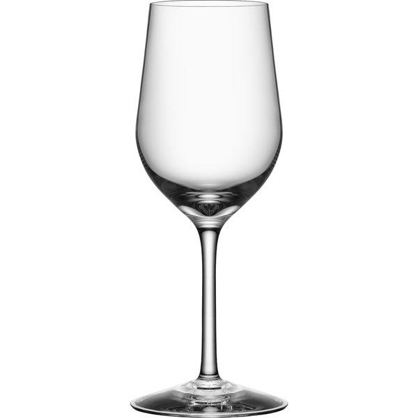 Per Morberg Hvitvinsglass 34 cl 4 stk