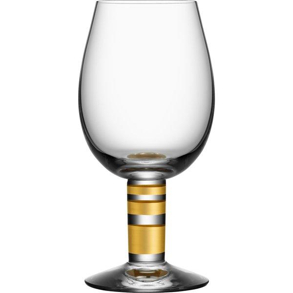 Per Morberg Hvitvinsglass 46 cl 2 stk
