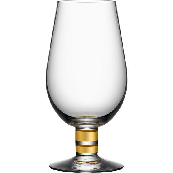 Per Morberg Ölglas 63 cl 2 st