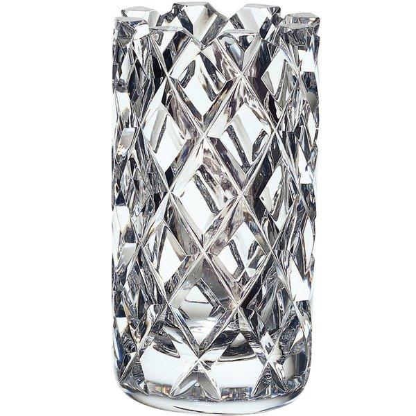 Sofiero Vase H200 mm