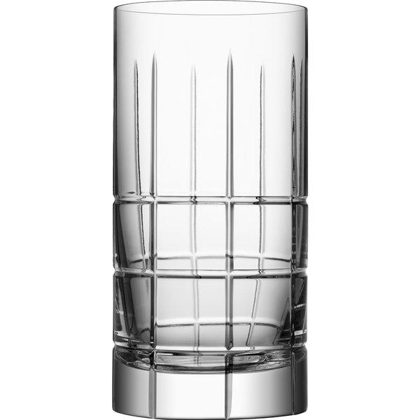 Street Highballglass 45 cl