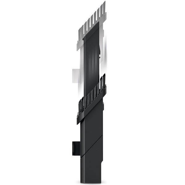 FC6168 / 01 langaton pölynimuri