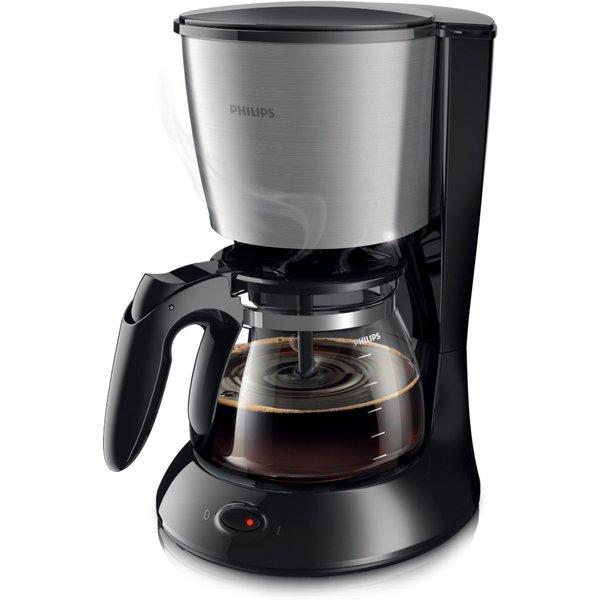 HD7462/21 kahvinkeitin