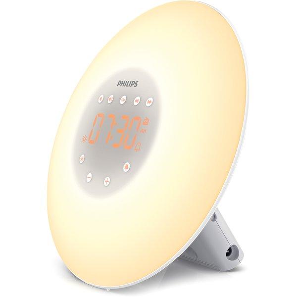 HF3505/01 Wake-Up Light